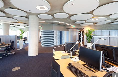 industrial lighting architectural lighting office