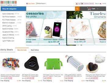 aliexpress like sites top 10 sites like aliexpress