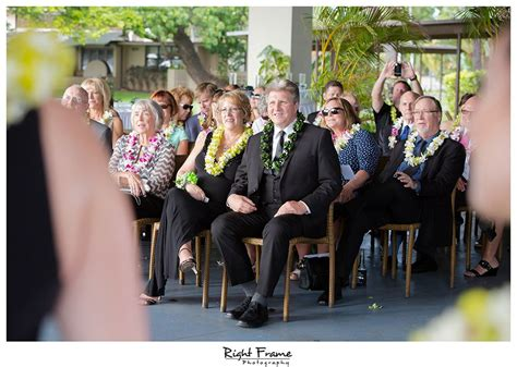 Hickam Officers Club by Hickam Afb Wedding Officer S Club By Right Frame