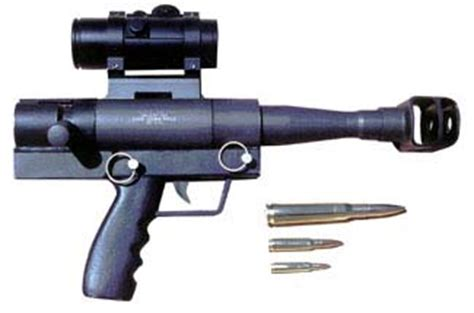 50 bmg pistol security arms firearm photo archive