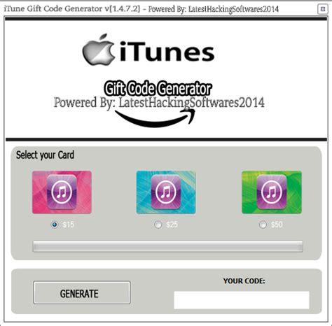 Blizzard Gift Card Code Generator - free itunes gift card codes generator 2014 itunes code html autos weblog