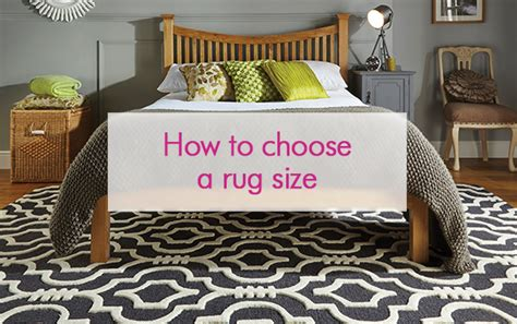 how to pick an area rug how to choose a rug size flair rugs