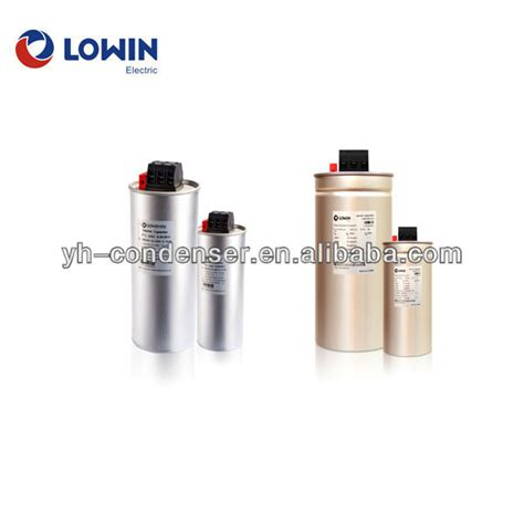 filter capacitor polarity filter capacitor 28 images ac filter capacitors single phase zez silko hifi audio filter