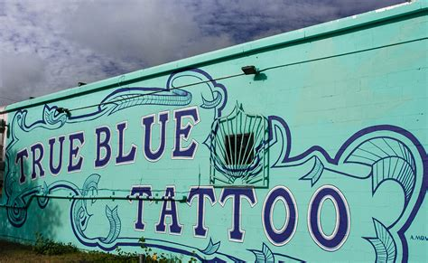 true blue tattoo austin tx true blue