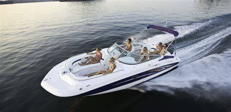 hurricane deck boat parts and accessories research 2010 hurricane deck boats sd 2400 ob on