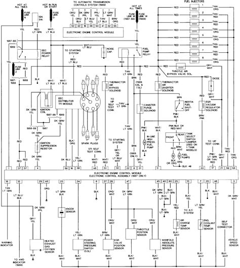 wiring diagram toyota prado radio wiring diagram