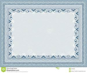 blank certificate paper stock pictures to pin on pinterest