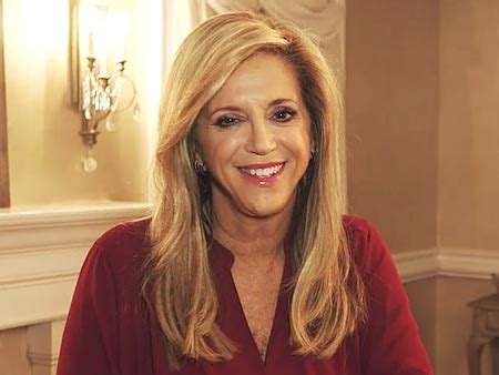 joy mangano images of course hsn queen joy mangano s home is amazing just