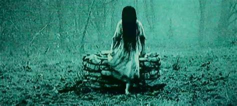 trailer film horror 2017 samara seeks vengeance in the new trailer for f javier