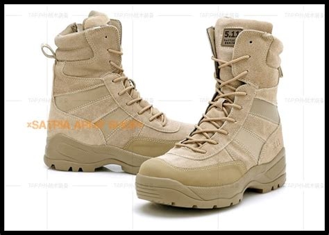 Jual Sepatu Pdl 511 jual sepatu pdl 511 hrt satria army shop
