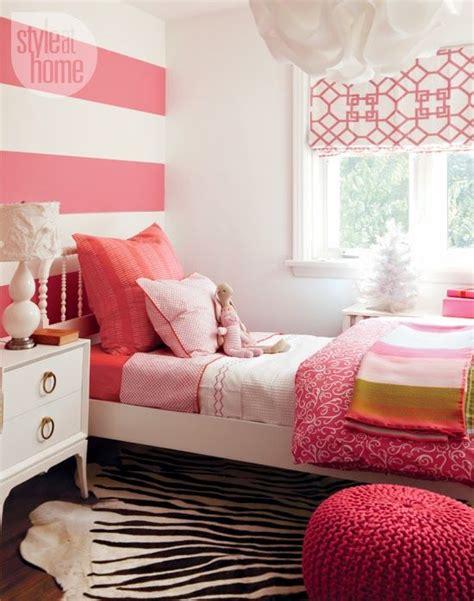 fotos de cuartos juveniles 17 mejores ideas sobre habitaci 243 n de chica adolescente en