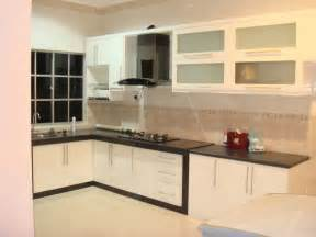 Design Kitchen Cupboards Diari Ke Kitchen Cabinet