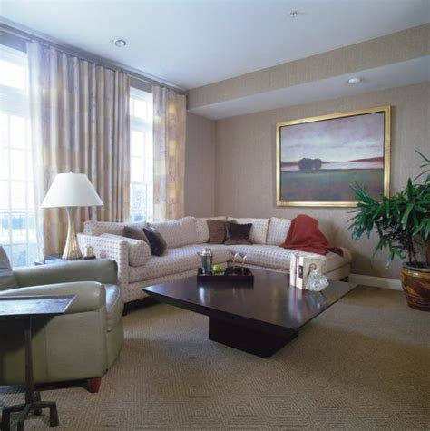 Interior Design Wa by Living Room Decorating And Designs By Bartolomei Company