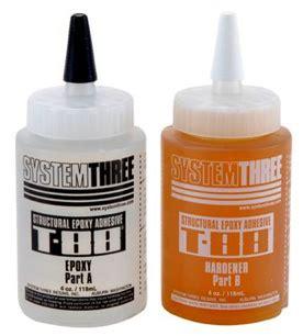 Adhesives Glue Epoxy Page 1 Of 1