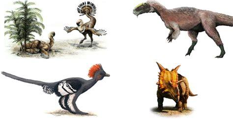 film yang menceritakan dinosaurus 5 jenis dinosaurus aneh yang mungkin tidak pernah kamu