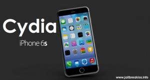 cydia iphone 6s cydia ios 11 and ios 10 3 3