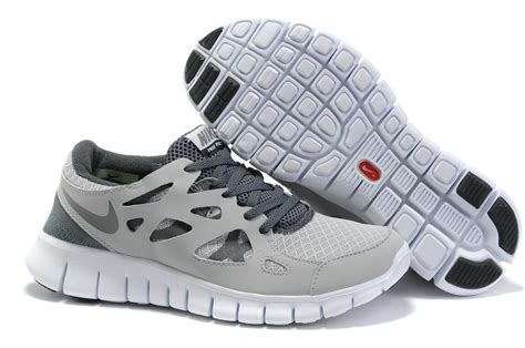 best free running shoes how to choose the best free running shoes more shoes
