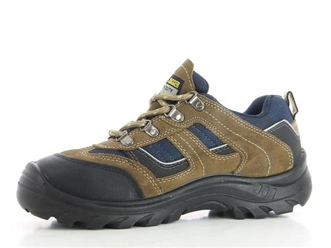 jual sepatu safety jogger x2020p s3 safety store