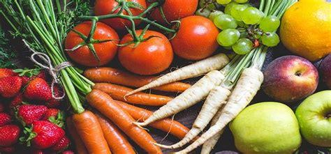 berbelanja bahan makanan  era social distancing virus