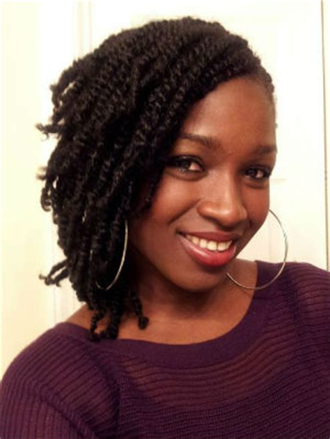 different types of twists 8 different kinds of african braids that you should rock