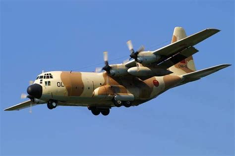 search results for imagenes hercules c 130 black