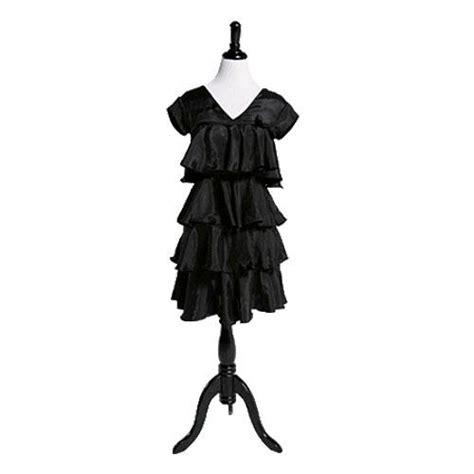 little black dresses under 100 southern living