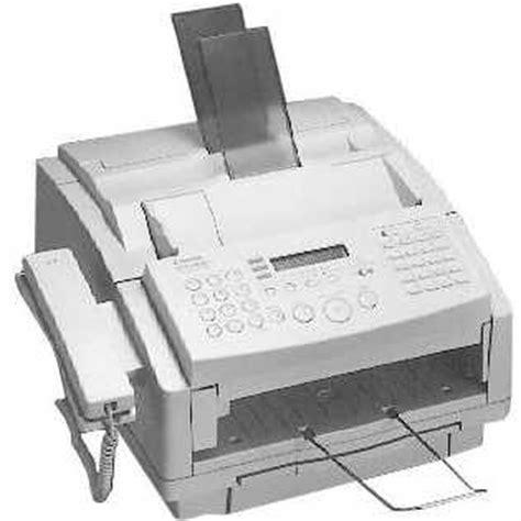Printer Canon L360 canon l290 toner fax l290 toner cartridges