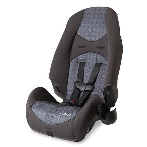 cosco car seat usa