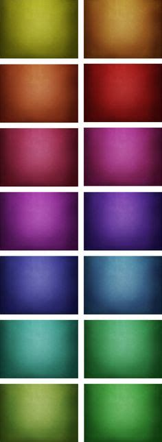 tone on tone color 1000 ideas about jewel tone colors on pinterest colour
