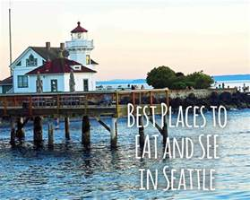 top places to eat in seattle best places to eat and see in seattle modern honey