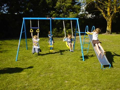 swing set nz nz backyard swing sets swings made in new zealand for