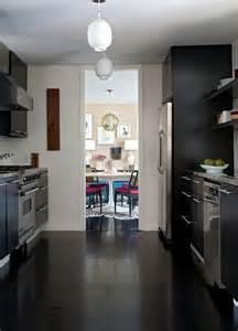 exceptional Orange And Blue Kitchen Decor #1: 540ced774353.jpg