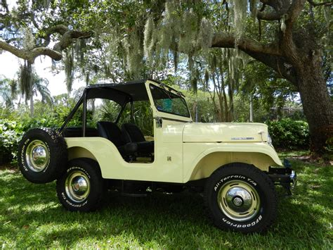 kaiser willys jeep willys jeep cj5 related keywords suggestions willys