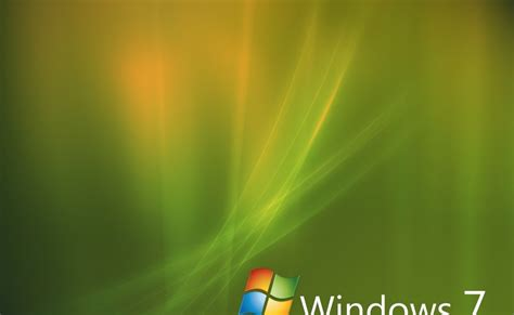 high quality wallpaper for windows 7 hd wallpaper collection windows 7 hd wallpapers high