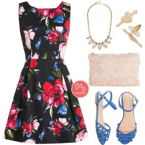 Heath Ss Dress 2 Color Combination 9 best clothes trends 2015 images on color combinations summer