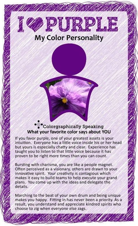favorite meaning 17 best ideas about purple meaning on pinterest purple