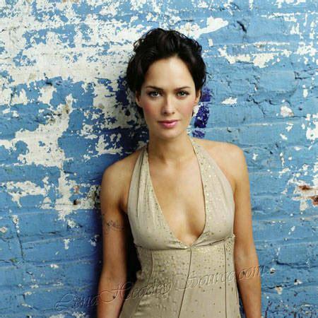 lena film actress date of birth lena headey bio fact age ethnicity nationality affair