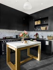 How Tall Are Kitchen Cabinets by Iconic Designs Tall Kitchen Cabinets