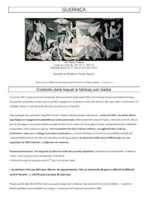 histoire des arts la chambre des officiers lezarts plastiques histoire des arts 3e