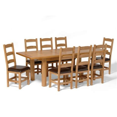 kitchen chairs buy kitchen table and chairs