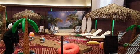 themed party nights for pubs themed evenings caribbean theme nights