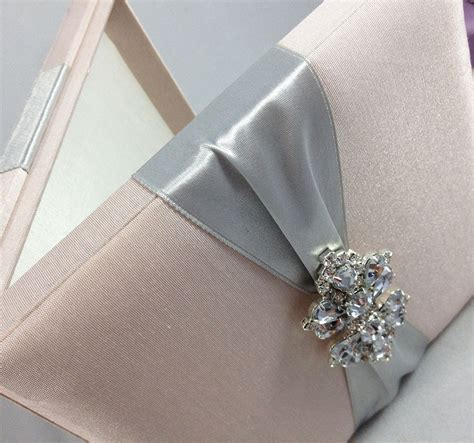 thai silk wedding invitations thailand square shaped luxury box for wedding invitations weddi on