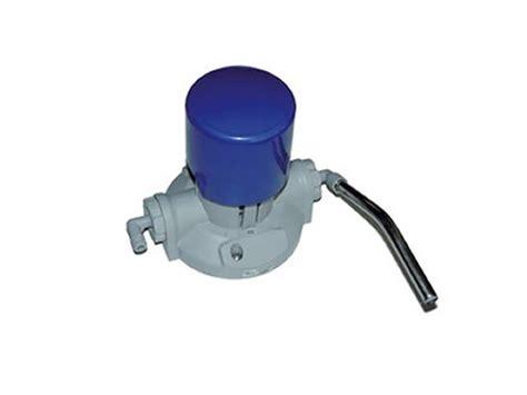impianti chimici dispense distributore manuale prodotto sistemi di diluizione biolav