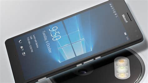 Microsoft 950 Xl test microsoft lumia 950 xl die bessere wahl