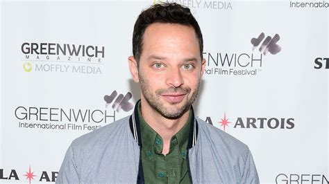 nick kroll netflix show netflix orders nick kroll animated series big mouth