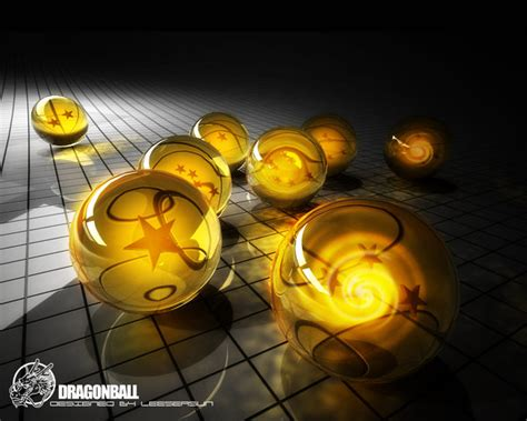 imagenes de dragonboll z en 3d 3d dragonball by leeseasun on deviantart