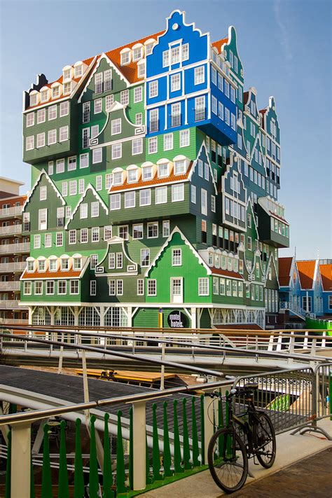 House Casino by 25 Of The Coolest Hotels In The World Bored Panda