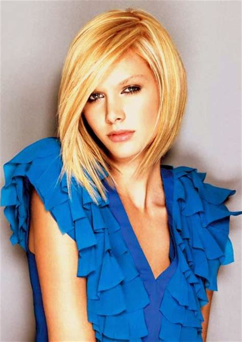 changing from a bob hairstyle boys hairstyles 2012 are versatile and easy may 2012