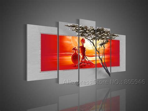 modern wall painting designs modern garden wall ideas succulent wall gardens