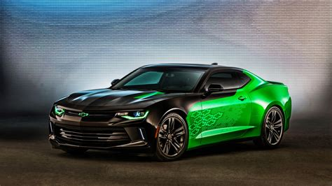 Chevrolet Car Wallpaper by 2016 Chevy Camaro Wallpaper Hd Car Wallpapers Id 5930